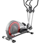 Kettler Crosstrainer Mondeo P, 07852-760